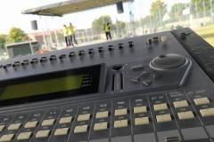 ljudbord1